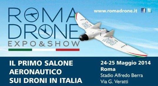 RomaDrone_Locandina_new