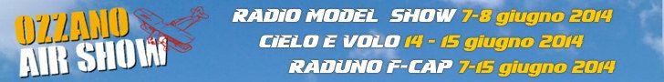 banner-radio-model-show-2014-700
