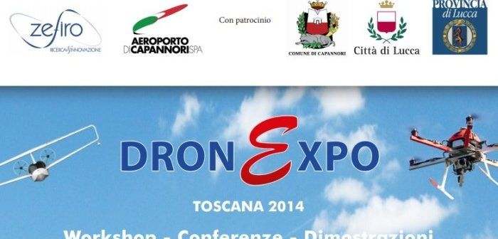 drone-expo-post