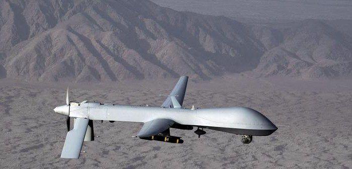 drone-nigeria