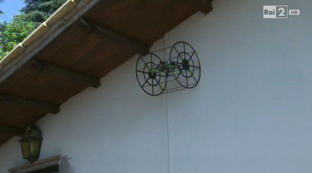 droni-ispezioni-rai2