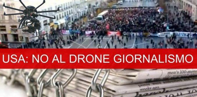 droni-no-liberta-stampa