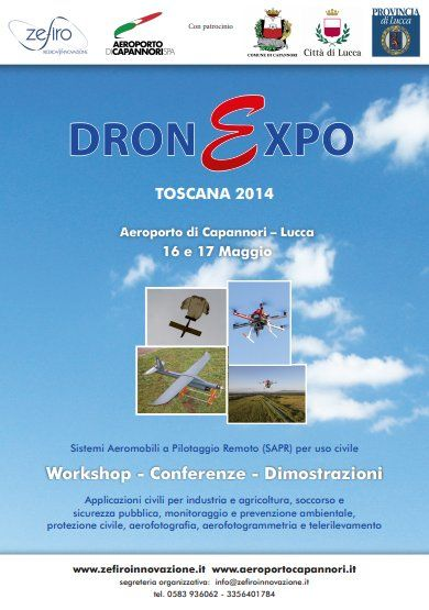 locandina-dronexpo
