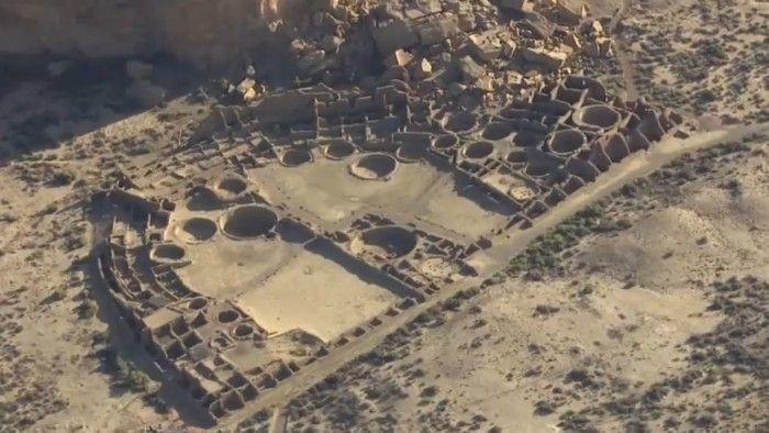 sito-archeologico-new-mexico