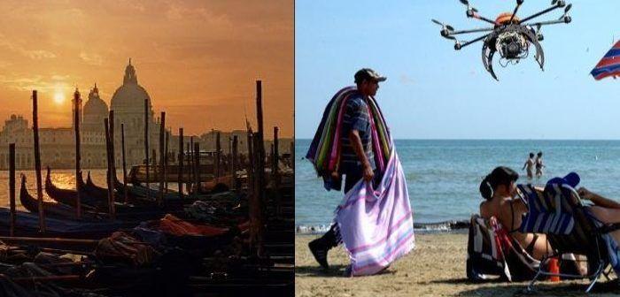 venezia-droni-vu-cumpra