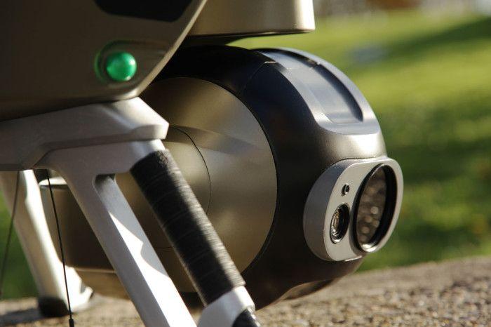 02-triple-sensor-gimbal-payload-stationair