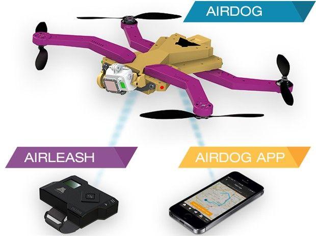 airdog-selfie-drone-2