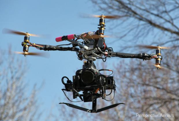 drone-cinema