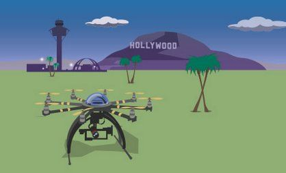 faaa-drones-for-tv