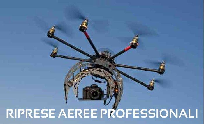 lavoro-aereo-con-droni