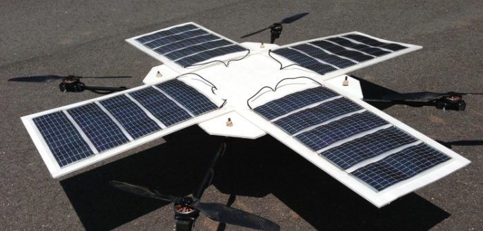 solar-drone (1)