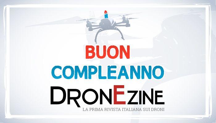 DronEzine_1_Compleanno_web
