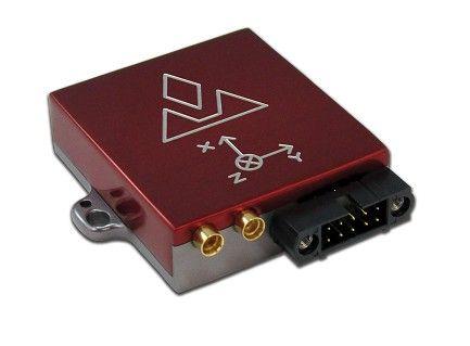 VN-300-Doppia-Antenna-GPS--per -drone