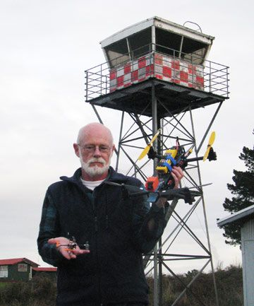 bruce-simpson-banned-from-airfield