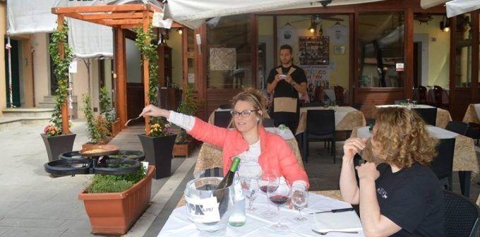 cameriere-drone-ristorante