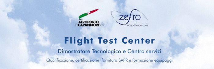 capannori-flight-test-center