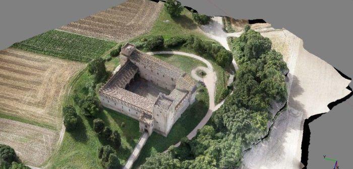 castello-fotogrammetria
