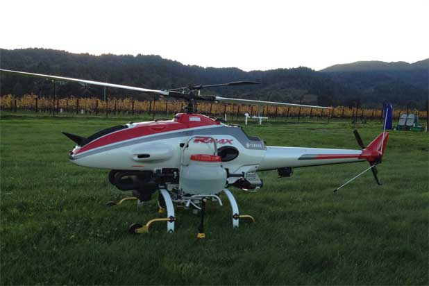 drone-agricoltura-australia