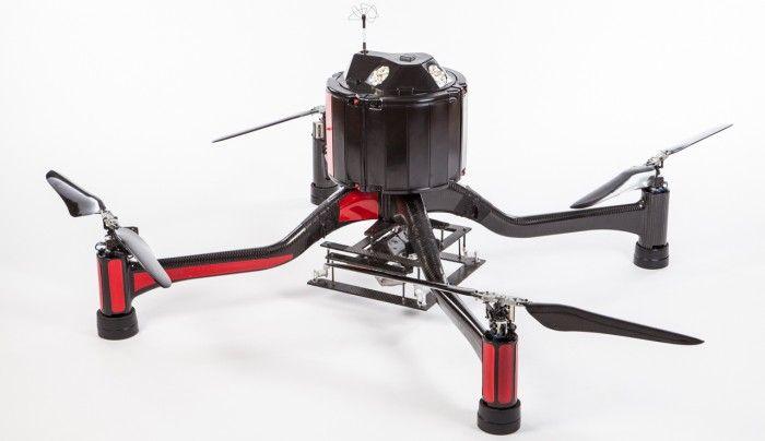 drone-anteos