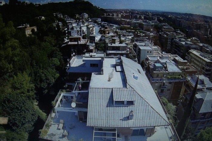 drone-in-cerca-di-amianto-roma