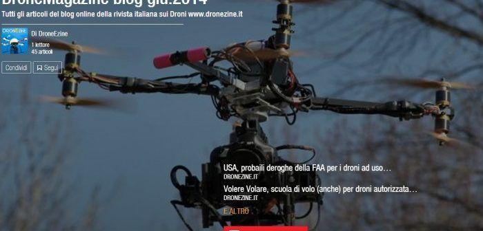 dronezine-blog-giu-flipboard