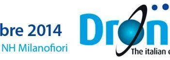 dronitaly_logo_data2