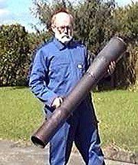 missile-costruito-da-bruce-simpson