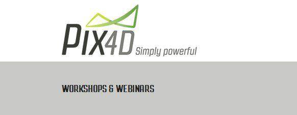 px4d-workshop