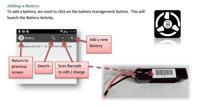 rpas-battery