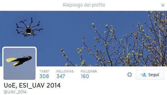 uav-2014-hashtag
