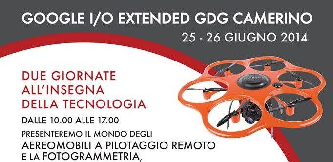 workshop-camerino-banner