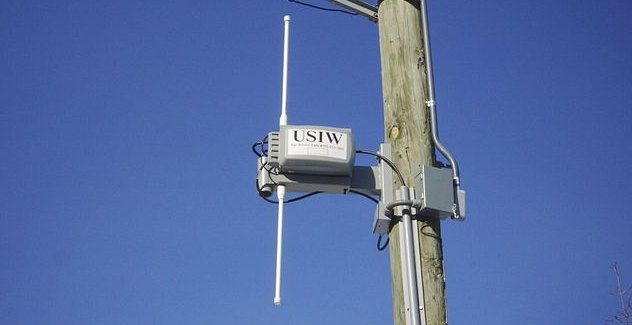 640px-Metro_Wireless_Node