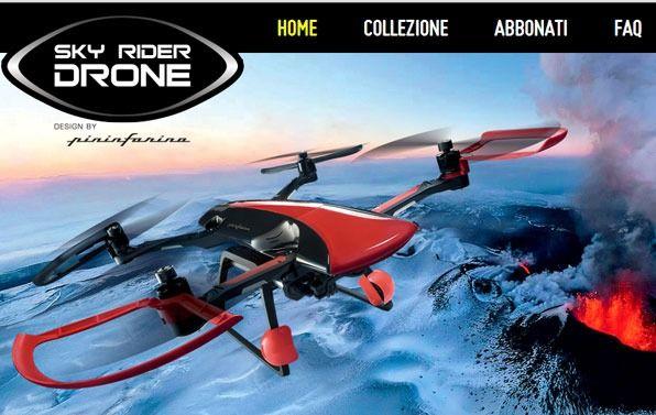drone-de-agostini_t