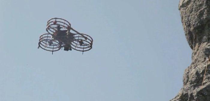 drone-prodigy-climbing