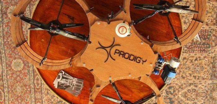prodigy-cm-drontale