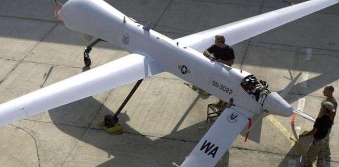 10960-drone