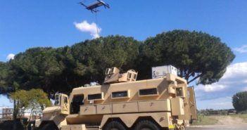 COBRA-drone-tethering