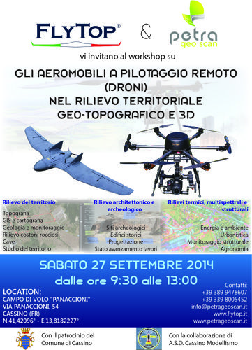 Flyer_27_09_14Cassino_rev2