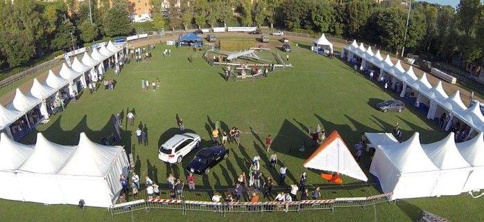 RomaDrone2014-foto-aere-salone-droni