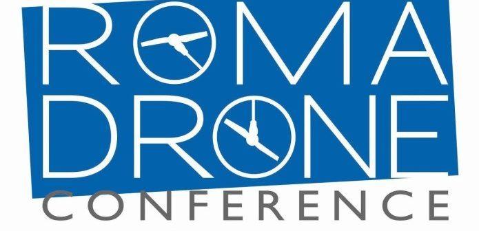 RomaDroneConf_logo LR