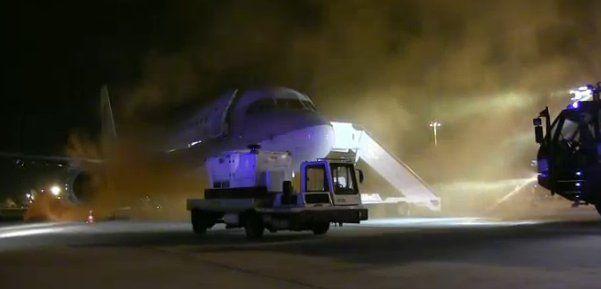 aeroporto-simulazione-incidente-drone