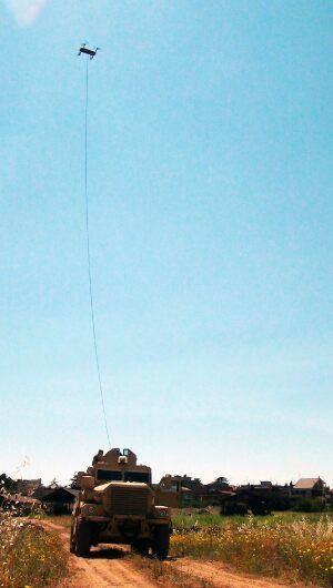cobra-drone-e-aurtocarro
