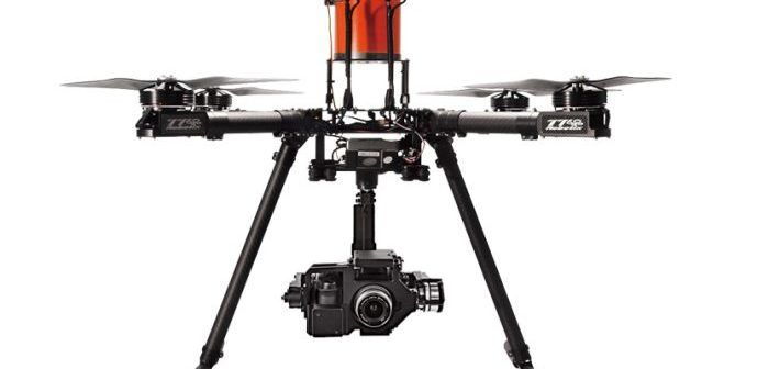 drone-civile-professionale-x720pv-1