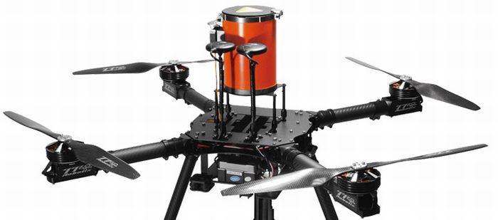 drone-civile-professionale-x720pv-2