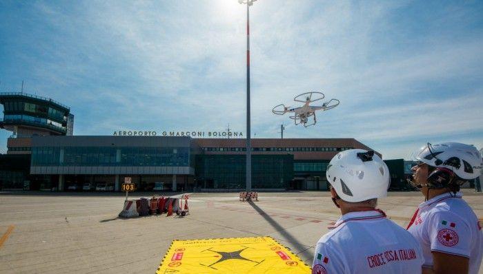 drone-cri-aeroporto