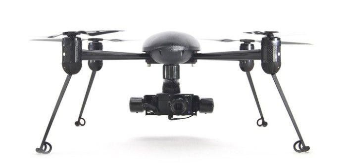 drone-draganflyer-x4esup