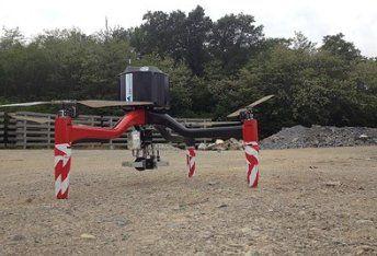 drone-riprese-stato-salute-ghiacciai
