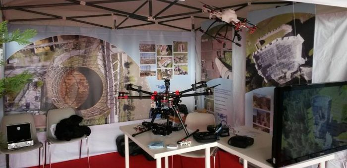 droni-flyvenice-2014