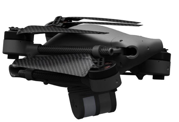 indago-drone-folded