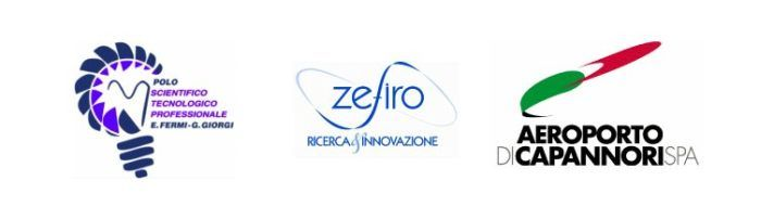 italy-drone-challenge-2015